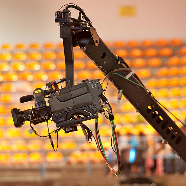 Producción-Streaming-de-Espéctaculos-y-conciertos