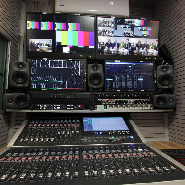 Produccion-BroadCast-Valencia