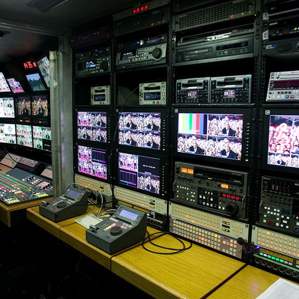 Unidad-Movil-Grande-Televisión