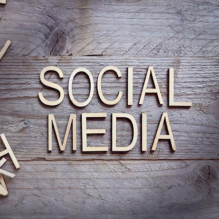 social media veiem360
