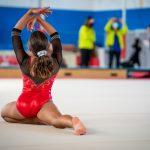 La FGCV apuesta por la visibilidad de la gimnasia valenciana