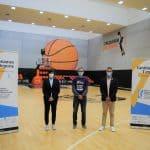 'El proyecto de la ley TRANS en el deporte' protagoniza el primer conversatorio 'Parlem de L'Esport' de GEPACV
